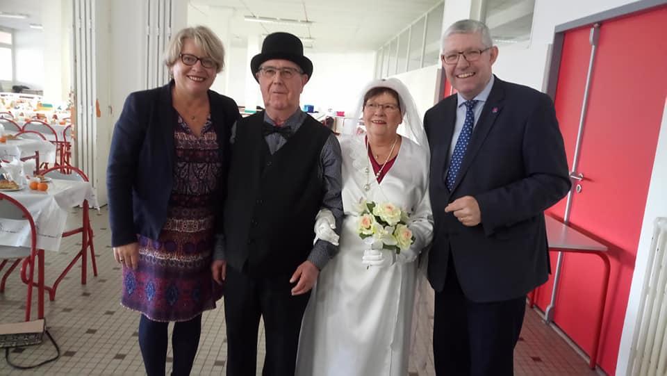 AG Photo ambiance mariage