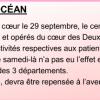 Cardiocean