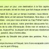 Croisière au Cap Fréhel 1 sur 2