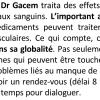 Dr Gacem