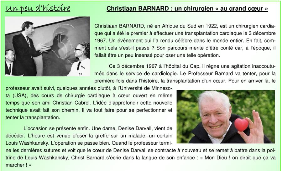 Janvier christiaan 1 sur 3