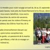 Voyage en Haute Savoie