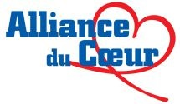 Logo Alliance du Coeur